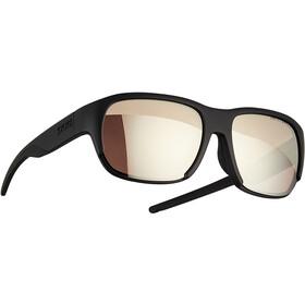POC Define Sunglasses uranium black